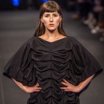 REUSE:IT berlin alternative fashion week 2015 BAFW