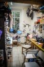 INDYANNA Interview 2015 Shop coexist