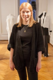 Berlinder-Mode-Salon-Fashion-Week-Berlin-AW-2016-7532