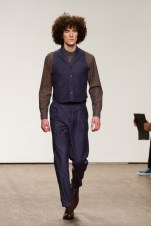 Brachmann-Fashion-Week-Berlin-AW-2016-8080