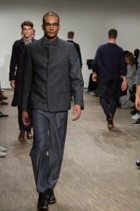 Brachmann-Fashion-Week-Berlin-AW-2016-8183