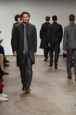 Brachmann-Fashion-Week-Berlin-AW-2016-8211