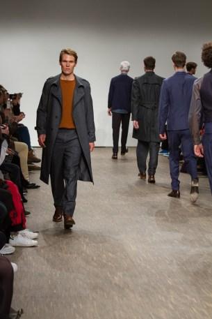 Brachmann-Fashion-Week-Berlin-AW-2016-8224