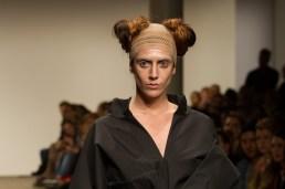 Ivr Isabel Vollrath-Fashion-Week-Berlin-AW-2016-9372