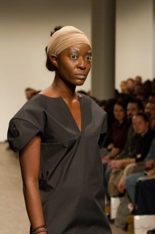 Ivr Isabel Vollrath-Fashion-Week-Berlin-AW-2016-9386