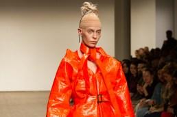Ivr Isabel Vollrath-Fashion-Week-Berlin-AW-2016-9397