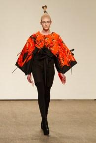 Ivr Isabel Vollrath-Fashion-Week-Berlin-AW-2016-9418