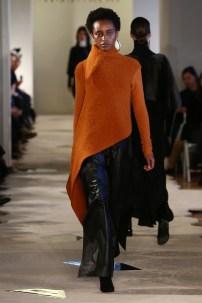 Nobi Talai-Fashion-Week-Berlin-AW-2016-60949