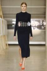 Perret Schaad Show - Mercedes-Benz Fashion Week Berlin Autumn/Winter 2016