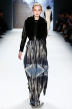 Rebekka Ruetz Show - Mercedes-Benz Fashion Week Berlin Autumn/Winter 2016