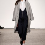 Holy Ghost MBFW AW 2016