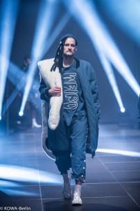 BAFW-Berlin-Alternative-Fashion-Week-2016-0362