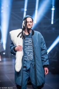 BAFW-Berlin-Alternative-Fashion-Week-2016-0397