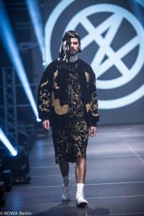 BAFW-Berlin-Alternative-Fashion-Week-2016-0412