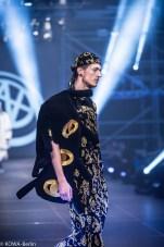 BAFW-Berlin-Alternative-Fashion-Week-2016-0469