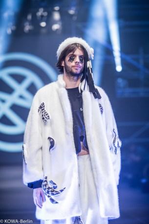 BAFW-Berlin-Alternative-Fashion-Week-2016-0494