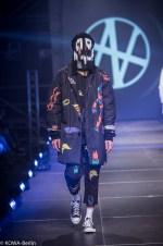 BAFW-Berlin-Alternative-Fashion-Week-2016-0526