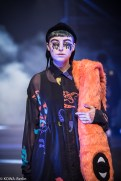 BAFW-Berlin-Alternative-Fashion-Week-2016-0573
