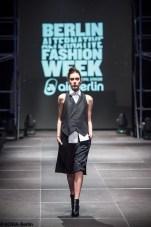 BAFW-Berlin-Alternative-Fashion-Week-2016-0645