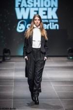 BAFW-Berlin-Alternative-Fashion-Week-2016-0734