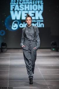 BAFW-Berlin-Alternative-Fashion-Week-2016-0789