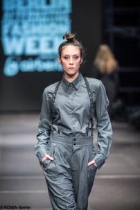 BAFW-Berlin-Alternative-Fashion-Week-2016-0808