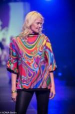 BAFW-Berlin-Alternative-Fashion-Week-2016-0845