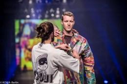BAFW-Berlin-Alternative-Fashion-Week-2016-0896