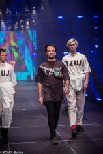 BAFW-Berlin-Alternative-Fashion-Week-2016-1130