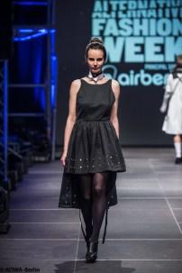 BAFW-Berlin-Alternative-Fashion-Week-2016-1157