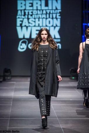 BAFW-Berlin-Alternative-Fashion-Week-2016-1209