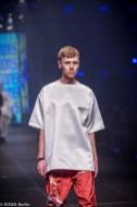 BAFW-Berlin-Alternative-Fashion-Week-2016-1264