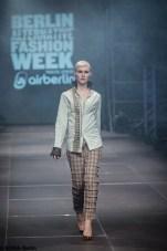 BAFW-Berlin-Alternative-Fashion-Week-2016-1320