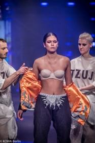 BAFW-Berlin-Alternative-Fashion-Week-2016-1324