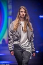 BAFW-Berlin-Alternative-Fashion-Week-2016-1451