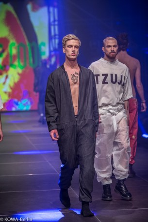 BAFW-Berlin-Alternative-Fashion-Week-2016-1555
