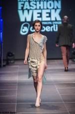 BAFW-Berlin-Alternative-Fashion-Week-2016-1676
