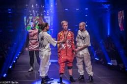 BAFW-Berlin-Alternative-Fashion-Week-2016-1716