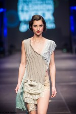 BAFW-Berlin-Alternative-Fashion-Week-2016-1719