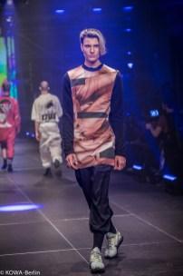 BAFW-Berlin-Alternative-Fashion-Week-2016-1748