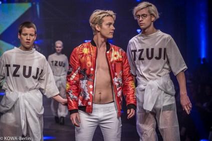 BAFW-Berlin-Alternative-Fashion-Week-2016-1809