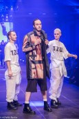 BAFW-Berlin-Alternative-Fashion-Week-2016-1889