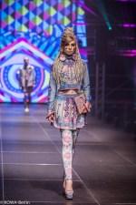 BAFW-Berlin-Alternative-Fashion-Week-2016-2088