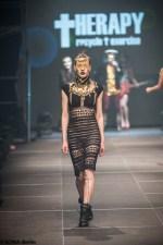 BAFW-Berlin-Alternative-Fashion-Week-2016-2383