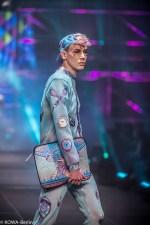 BAFW-Berlin-Alternative-Fashion-Week-2016-2478