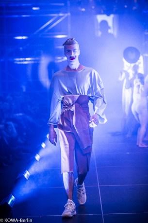 BAFW-Berlin-Alternative-Fashion-Week-2016-2923