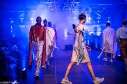 BAFW-Berlin-Alternative-Fashion-Week-2016-3185