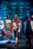 BAFW-Berlin-Alternative-Fashion-Week-2016-9524