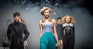 jaroslaw ewert - Fashion Week Poland AW 2016-7728
