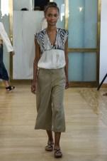 Best Sabel-Mercedes-Benz-Fashion-Week-Berlin-SS-17-7341